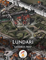 Lundari-DTRPG-Cover-Small.jpg
