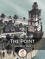 The-Point-DTRPG-Cover-Small.jpg