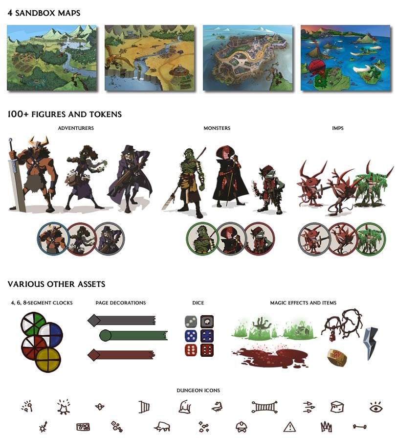 WO-DTRPG-Digital-Assets-1.jpg