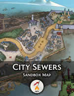 City-Sewers-DTRPG-Cover-Small.jpg