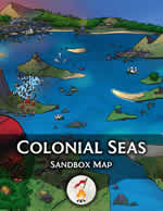 Colonial-Seas-DTRPG-Cover-Small.jpg