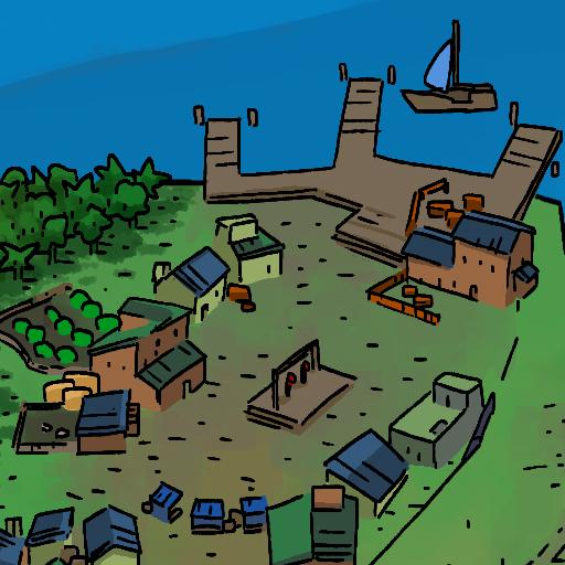 Colonial-Seas-Preview-1.jpg