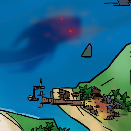 Colonial-Seas-Preview-2.jpg