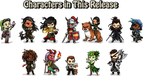 DTRPG-All-Characters.jpg