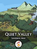 Quiet-Valley-DTRPG-Cover-Small.jpg