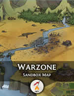 Warzone-DTRPG-Cover-Small.jpg
